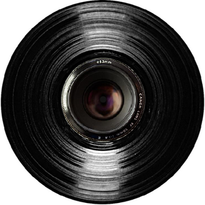 72 Soul & Dynomite Soul Presents: Chill Hopping By Greg L