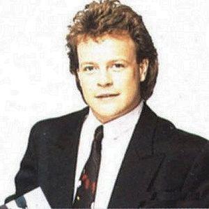 UK Top 40 Radio 1 Bruno Brookes 14th December 1986