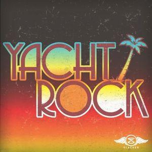 Soul Patrol Yacht Rock Special