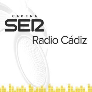 José Ruiz Navarro en Radio Cádiz