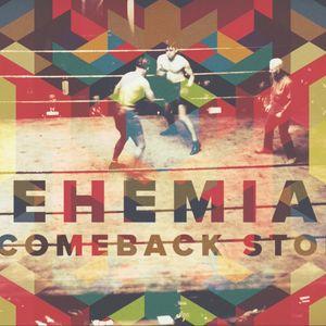 Nehemiah: Facing Opposition