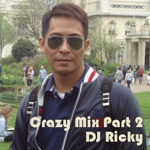 Crazy Mix Part 2