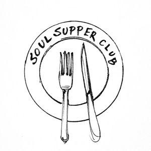 Soul Supper Club Vol. 1 (Mixed by Duncan Harvey & Deena Jacobs)