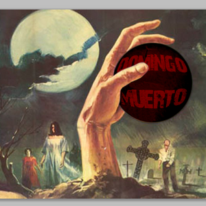 Domingo Muerto, 19/08/2012