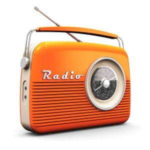 Marcel Braggio - Radio