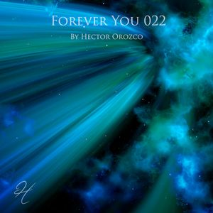 Forever You 022 [02 - Ags - 2016]