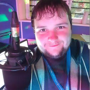 The Thursday Show with Jamie Swain - 06/07/2017