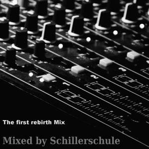 Minimal Weekend Mix