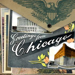 If You Toured Chicago in 1910, What Would You Do?