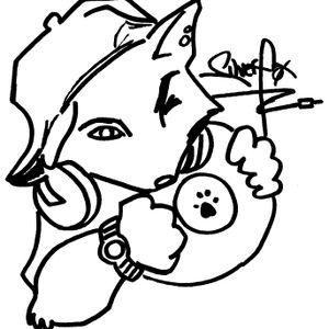 SILVER FOX INT. - HOLLA BACK RADIO (03/06/06) PT2