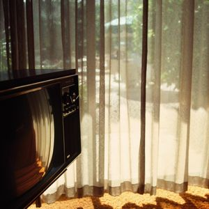A lush blend of styles and moods feat. Sam Cooke, Tricky, Satchmo, Gruff Rhys, Kilmek and 60's pop