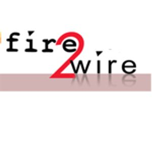 03/26/16 Fire 2 Wire Live