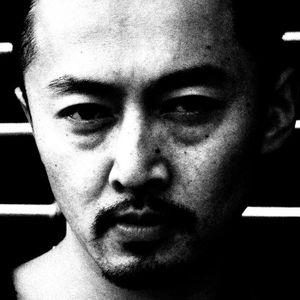 Hideo Kobayashi - Absolute Mind Oscillator (block.fm) [16-06-2012]