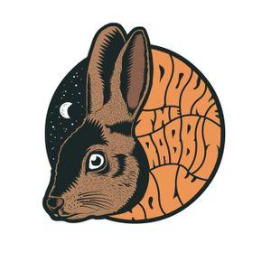 Doune The Rabbit Hole 2012 Official Mixtape Episode 2