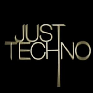 Tech Control Mix 211216