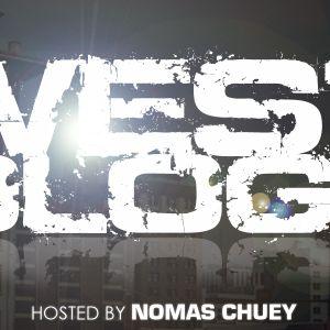 Westology - Real West Coastin' - 001