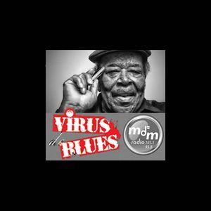 Virus de Blues 2017 #13