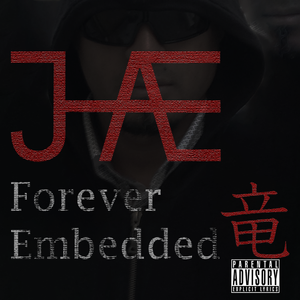 Embedded Forever (mixed 2014)