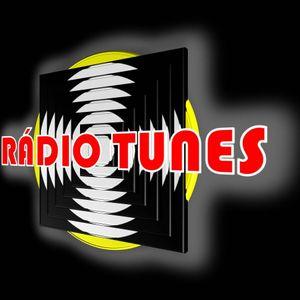 Programa rádio tunes (10/02/2012) - Segundo bloco!
