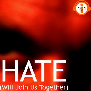 S05E11 Hate (Will Join Us Together)