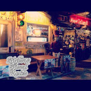 Mellow Mood Radio 2014/9/4