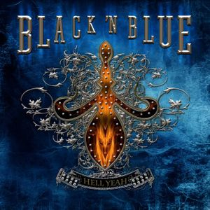 Black 'n Blue: In-depth Interview With Jaime St. James