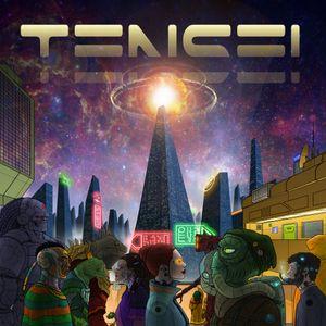 Tensei - Retrospective Mix