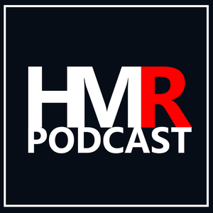 CHM Radio #1:  Eric Prydz, Perasma, eSQUIRE and Other.