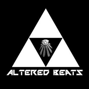 We've Lost Kontrol (DJ Mix)