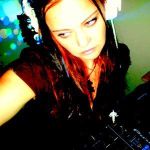 Dream Shadows of Time 528hz - Shylo Love DJ Mix -  LoveFire.ca Radio