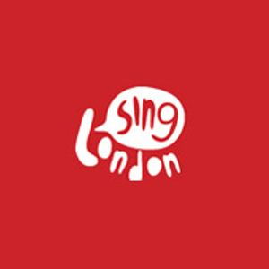 Sing London - A Brief History Of English Folk Song