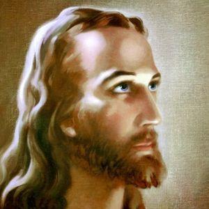 Kush ishte Jezusi?