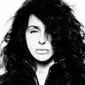 Nicole Moudaber - In The Mood 112 - 09.JUN.2016