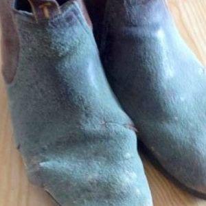 Walking in someone else's shoes: Sarah Edelman explains Empathy