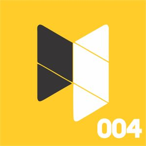 Ewbank & Euforya pres. Perfect Symmetry 004 - DIM3NSION Guest Mix