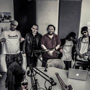 La nuit du Loup saison 2 #46 sur Radio MNE... émission du 03/10/15 avec le Loup Jimmy Jay !