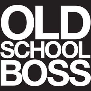 Old School Boss Pt.14