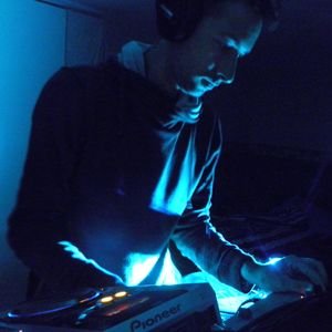DJ Mi-K.L Retro trance part two