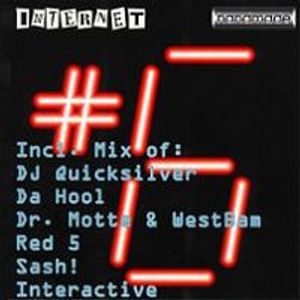 Mix For You Internet No 6