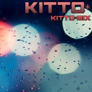 Kitto*Mix - Vol. 7 (Fluro Takeover)