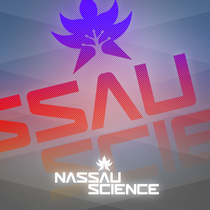 NassauScience Mix 2012 May