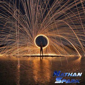 Nathan Spark - Eclipse
