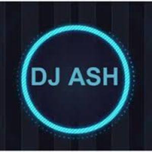 mix destroyer numero #6 dj ash