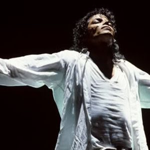 A Tribute To Michael Jackson (The Love Songs)