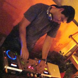 Marcelo Lima Show - segunda/monday- 13/12/2010