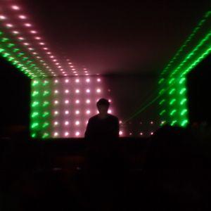 Dave Ellesmere - Berlin Demo Dec 2010