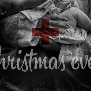 Christmas Eve 2014 [Various Scriptures]