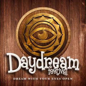 Daydream Festival Set