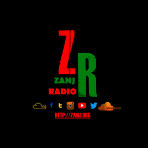 Crocus Bag with DJ Afifa (JAN.1.2017) on @zanjradio