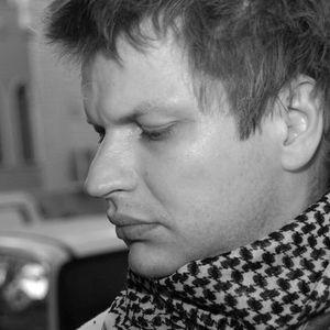 Timo Maas @ Peter Pan (riccione) - 22-05-2004
